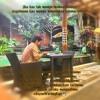 Guyon Warung Kopi