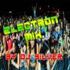 ElEcTrOn MiX VoL 1 (2015)By Dj Silver (Los Ángeles) Chile