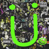 Skrillex And Diplo feat. 2 Chainz - Febreze (Scottie V Remix)