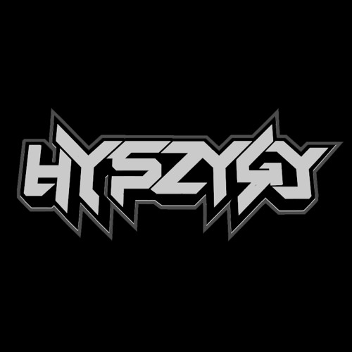 Hyszygy - Fragments [MPFREE]