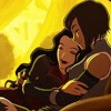The Legend of Korra - Finale/Ending Theme