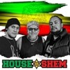 House Of Shem Just Remember (Hip Hop Remix by Dj Red)