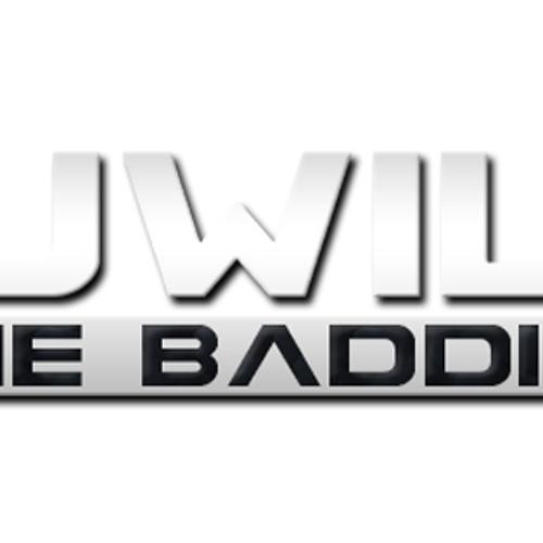 COMMERCIAL & RNB VOL.2 (LIVE) - DJ WIL.K - THE BADDIST