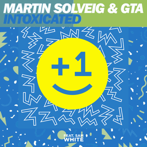 Intoxicated 1 Mashup Martin Solveig Gta Ft Sam White By Volvimusic