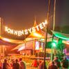 Stemweder Festival 2015 — DJ-Set