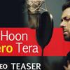 Main Hoon Hero Tera  - Salman Khan - Hero Movie - 2015