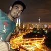 Ovijaan Doi Fuchka Nilanjona By Chayon Shaah Bangla Rap Hd Mp3 Mp3
