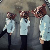 Teddybears - Broken Heartbeat (Ft. Beenie Man)