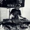 Download Kudiyan Shaher Diyan(punjabi Mix) Dj Sunny Mp3