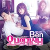STAY - Ben - Oh My Ghost