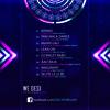 Kuch To Locha Hai - Pani Wala Dance - Remix [DJ MEGAN]