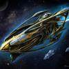 New Makina Megamix! Vol V 16 - 08 - 2015