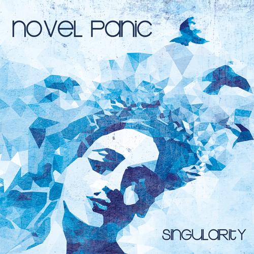 Novel Panic - Singulartiy Teaser
