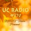 UC Radio - Bảo Hiểm Dễ Thương Kỳ 1 : Tháng Tám thu về, mùa nhớ mùa yêu