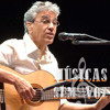 Caetano Veloso - Carolina (música sem voz / without voice) - Sol (G) Portada del disco