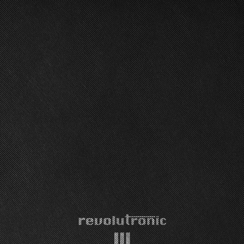 revolutronic - spirst