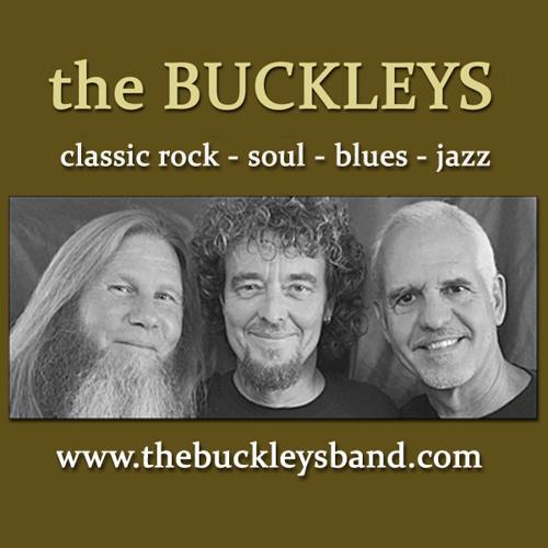 The Buckleys Audio Demos