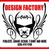 dj Soudesign - mixtape Compas love DESIGN FACTORY