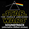 Stinky Floyd & Dangerous The Dog  'The Force Awakens'  Alternative Soundtrack 'FREE DOWNLOAD'