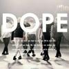 『 BTS # DOPE 』