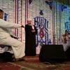 Download الشيخ محمود ياسين التهامي .. لكَ يا حُسين .. ميلاد مولانا 2012 Mp3
