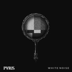 PVRIS - White Noise + Fire (DRUM MIX)