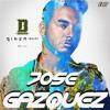 J Balvin - Ginza - Dale ( Jose GazQuez ) Edit