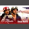 O Khuda by Amaal Malik  mp3