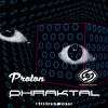 Phraktal - Sleepless Nights Guest Mix On Proton