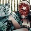 Nightcore - Roar