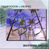 SHAMPOOGOD X LIICIFER - Shattered Dreams