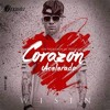 Download Corazon Acelerado  Wisin 2015 - Original - vdj.hackers.mix Mp3