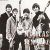 The Beatles - Blackbird (música sem voz / without voice) - Sol (G)