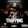 BigWayne ft 2pac -Keep ur head up HostedbyCertifedTrapMixtapes