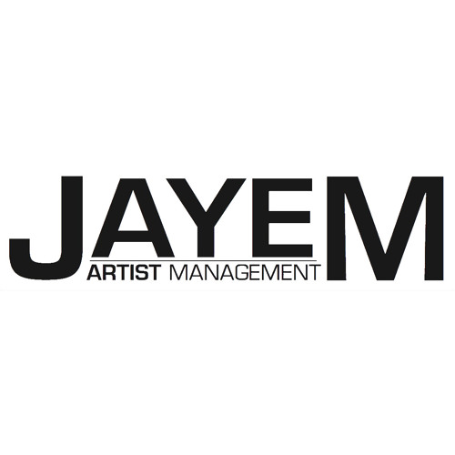 Jayem Artist Management Sampler