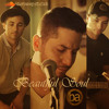 Beautiful Soul - Boyce Avenue Acoustic Cover - Jesse McCartney