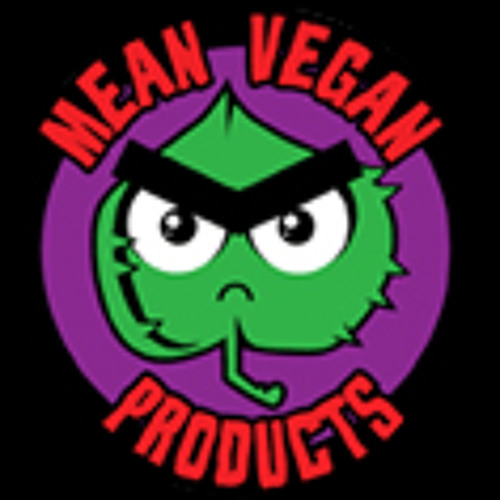 "Episode 5 - SPEAKING OF VEGAN presents the first episode in its ""Vegan Entrepreneurs"" Series!"