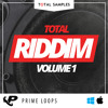 Total Riddim Volume 1 - Demo Pack