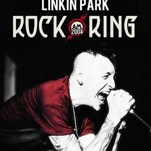 Linkin Park - Live At Rock Am Ring 2014 - Full Uncut Show by Ronald