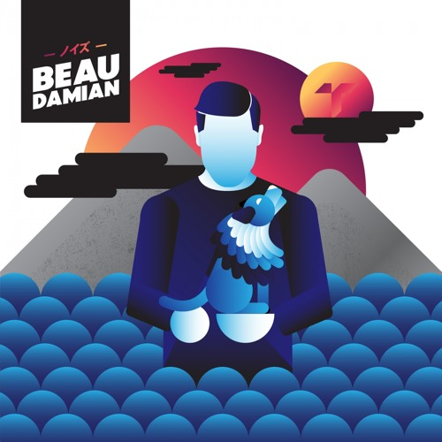 BeauDamian - Don't Do Drugs