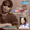 Hindi Song: Dil Fida Hai Tujh Pe. {DANCE}   free Download