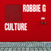 RobbieG - Culture [FREE DL]