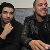 Drake V J.Cole