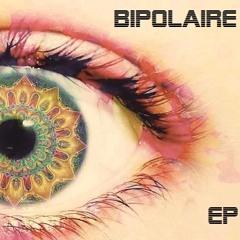 Bipolaire (Lelou)