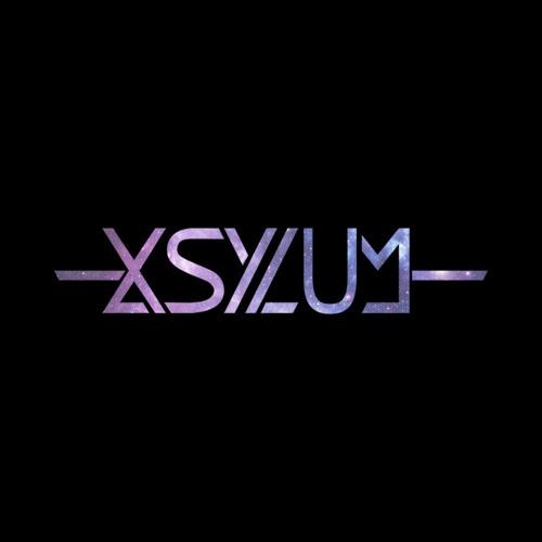 Xsylum - No Beef ft. GadManDubs [FREE DOWNLOAD]