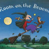 Download Room On The Broom Mp3