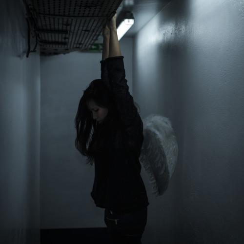 Come uno Studio _per la gioventù_ / Simone Movio / Performance dedicated to Minjung Woo