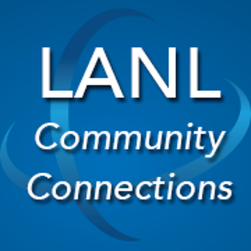 The LANL Foundation On Early Childhood Education, Inquiry Science, Scholarships