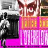 L'OVERFLOW - HEROES (BOWIE) - Juice Box Album - (pre mix)