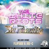 SKR050-THE WHITE RIOTS-SAN FRANCISCO-FLIP5IDE RMX-OUT NOW ON BEATPORT